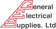 General Electrical Supplies Ltd
